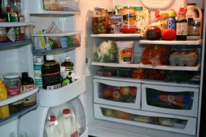 tuổi thọ của tủ lạnh